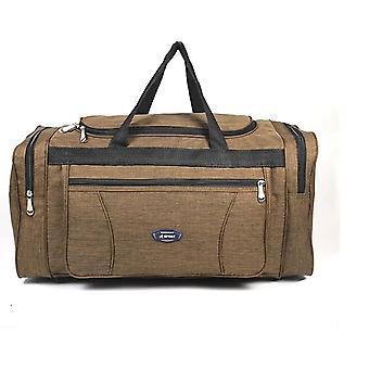 Bagaje de mână impermeabile, geantă de călătorie, sac de afaceri duffle