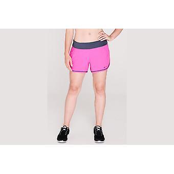 Sugoi Fusion 4 Shorts Ladies