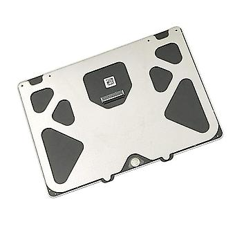 13''/ 15'' - Trackpad Touchpad para Apple Macbook Pro - A1278/ A1286