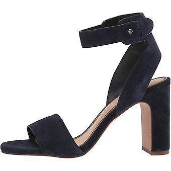 Splendid Women Harding Heeled Sandal
