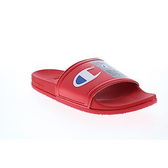 Champion Adult Mens Ipo Squish Slides Sandals