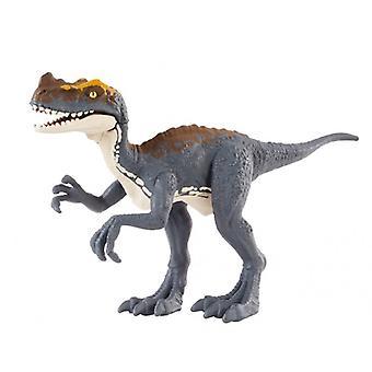 Jurassic World Camp Cretaceous Attack Pack Protoceratosaurus Figure