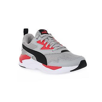 Puma X Ray Lite 37412219 universal ympäri vuoden miesten kengät