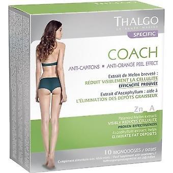 Thalgo Spezifische Behandlung Coach Anti-Captions 10 Einheiten