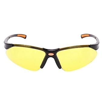 Eye Protection Riding Goggles