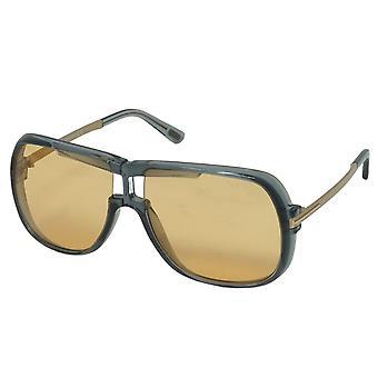 Tom Ford Caine FT0800 20E Sunglasses