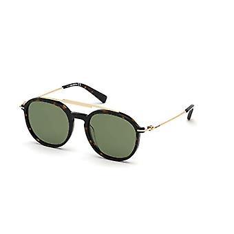 Dsquared2 Eyewear Solbriller DQ0309 Unisex - Voksen