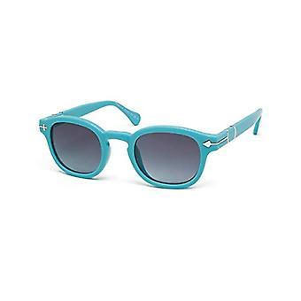 Opposit TM501S13 Glasses, Light Blue, 47 23 140 Unisex-Adult