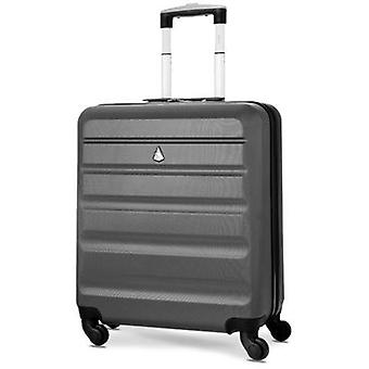 Aerolite (56x45x25cm) bagage à main léger de cabine à coque dure