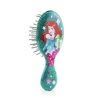 Mini Detangler Disney Princess - # Glitter Ball - Ariel (Edición limitada) - 1pc