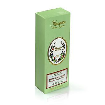 ארמניאק פומגרנטין – 100% טבעי בר מעוצב תה צמחים רופף עלה ב T-Stick