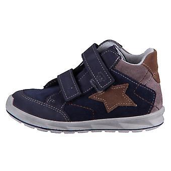 Ricosta Kimi 742120700174 universelle hele året spedbarn sko