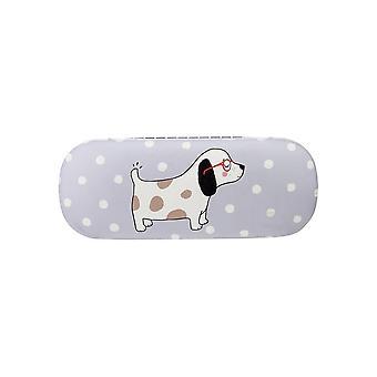 Sass & Belle Barney Hunden Briller Sag