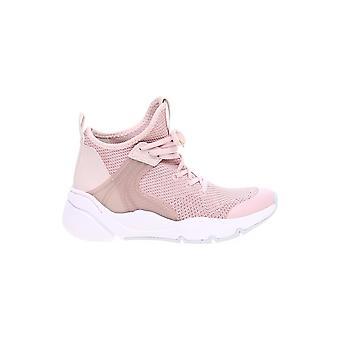 Tamaris 112520020493 universal all year women shoes