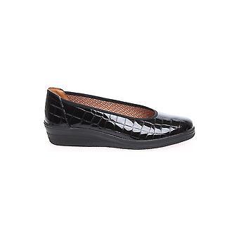 Gabor 2640097 universeel het hele jaar vrouwen schoenen