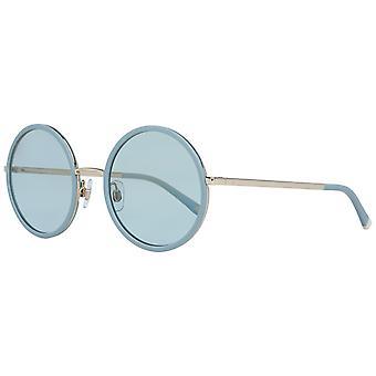 Web eyewear sunglasses we0200 5285x