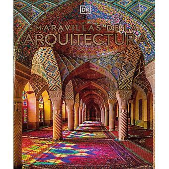 Maravillas de la arquitectura fra DK