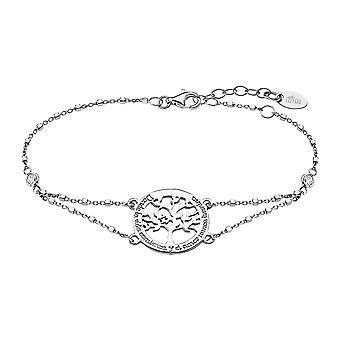 Lotus Juwelen Armband lp1641-2_1