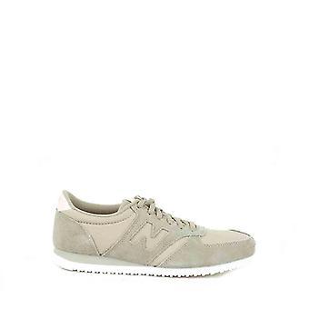 جديد التوازن Wl420Mba أحذية رياضية