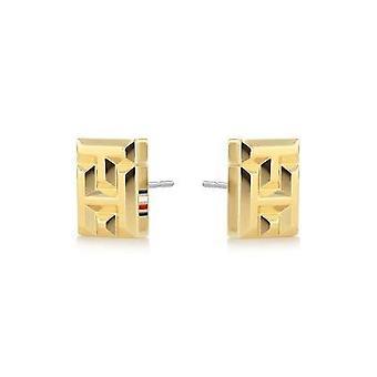 Tommy hilfiger jewels earrings 2780434