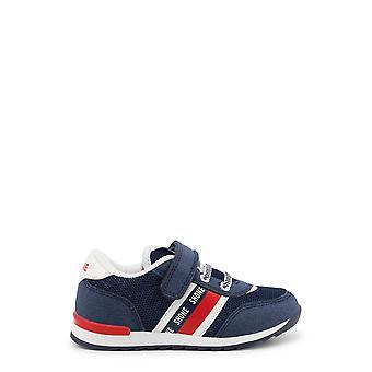Lyste - Sneakers Kids 47746