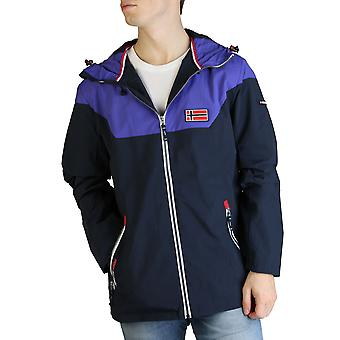 Geographical Norway - Jackets Men Afond_man
