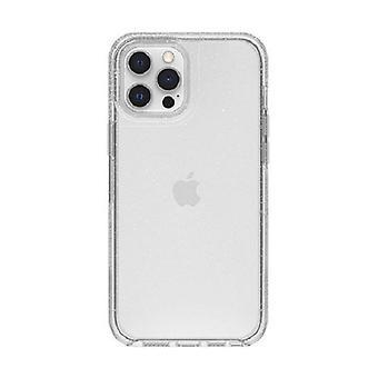 Otterbox Apple iPhone 12 Pro Max Symmetri Serie Clear Case