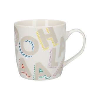 Mug Ooh La La