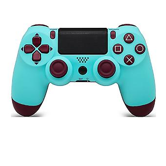 Wireless Game Controller For Playstation Ps4/ Slim / Pro Console