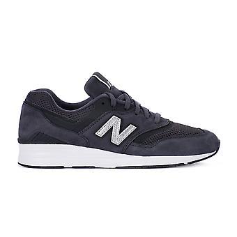 New Balance 697 WL697SHC universal all year women shoes