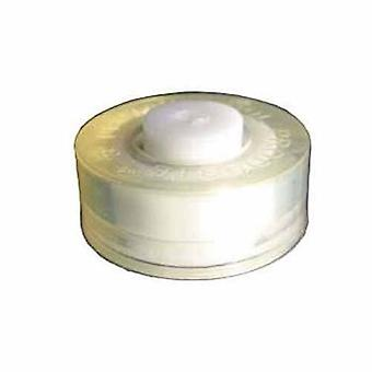 Pentair R201557 175 Polyurethane Ball Bearing Wheel for Pool or Spa
