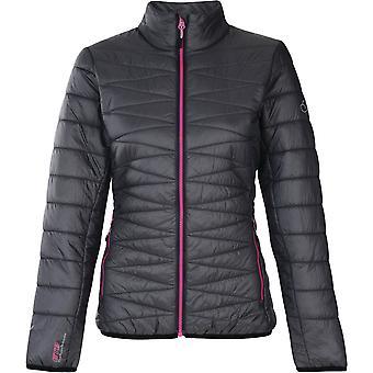 Dare 2 b Damen/Damen verflechten sich Wasser abweisend isolierte Jacke Top
