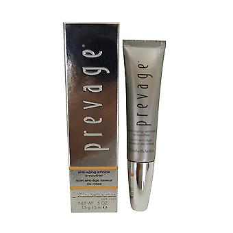 Prevage Anti Aging Wrinkle Smoother 0.5 OZ