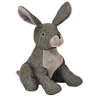 הבית של ריבה רוג'ר ארנב לעצור