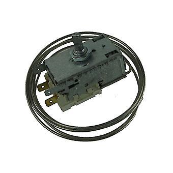 Hotpoint RLAV21P Thermostat-(cent.pos T) K59-l4145 Rohs