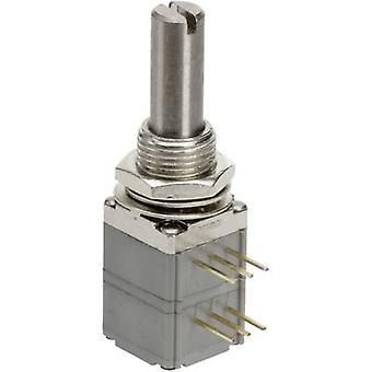 4113812900 rotary Potentiometer