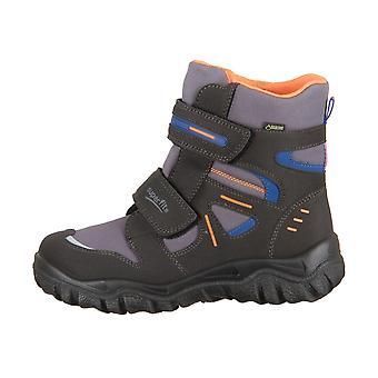 Superfit HUSKY2 30908004 universal talvi lasten kengät