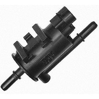 Standard Motor Products CP412 Canister Purge Solenoid