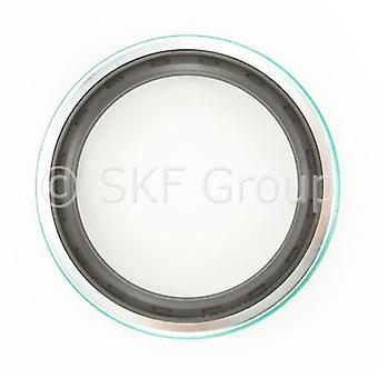 SKF 35066 Front Wheel Seal