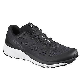 Salomon Sinn Fahrt 407720 Runing alle Jahr Männer Schuhe