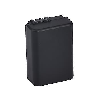 Batteria NP-FW50 per Sony NEX-5 NEX-3 NEX-5A NEX-5K SLT-A33