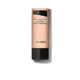 Max Factor Lasting Performance 109 Naturbronze