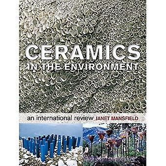 Keramikk i miljøet: en internasjonal gjennomgang