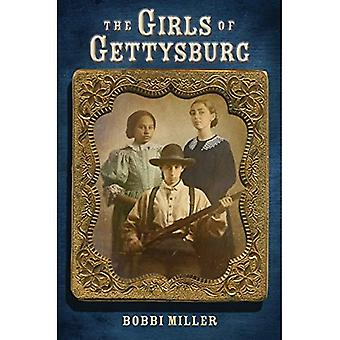 Les filles de Gettysburg