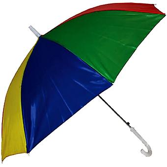 Clown Umbrella 24 Inch