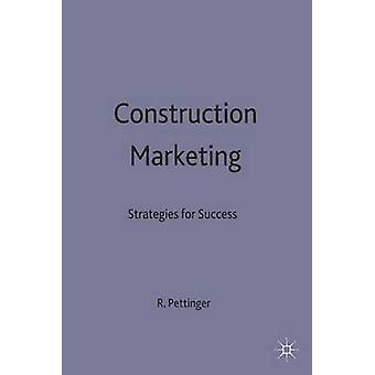 Bau-Marketing-Strategien für den Erfolg von Pettinger & Richard