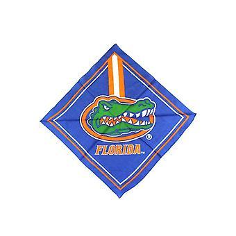 Florida Gators NCAA Fandana chustka