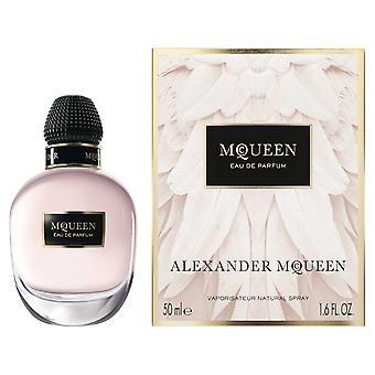 Alexander McQueen Eau de Parfum 75ml EDP Spray
