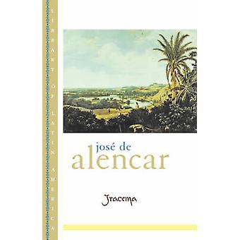 Iracema من قبل خوسيه دي ألينكار - 9780195115482 كتاب