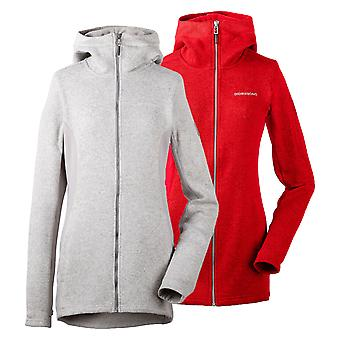 Didriksons Ladies Merra Fleece Jacket